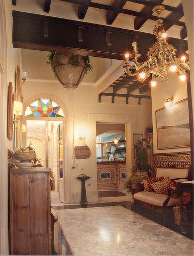 HOSTAL SIXTO - Hotel cerca del Playa Fuentebravía