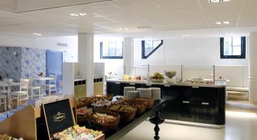 http://www.hotelresb2b.com/images/hoteles/169959_foto_3.jpg