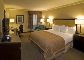 Hotel Doubletree  Wilmington en Wilmington