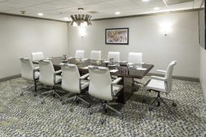 Oferta en Hotel Doubletree  Wilmington en Estados Unidos