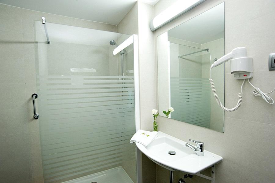 Fotos del hotel - CISNEROS