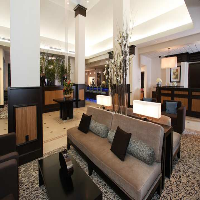 http://www.hotelresb2b.com/images/hoteles/170984_foto_1.jpg