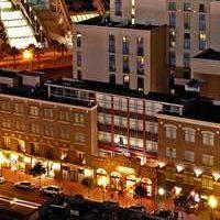 http://www.hotelresb2b.com/images/hoteles/171080_fotpe1_171080_foto_1.jpg