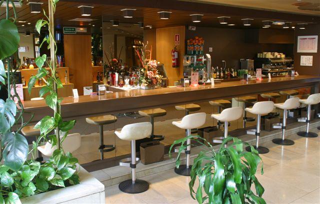 hotel florida de albacete: