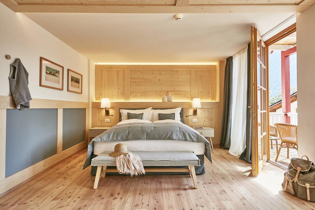 Hotel Goldene Rose Karthaus