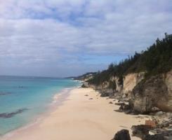 Oferta en Hotel Surf Side Beach Club en Bermuda (America Del Norte)