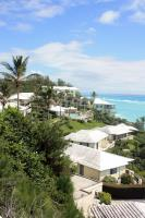 Oferta en Hotel Surf Side Beach Club
