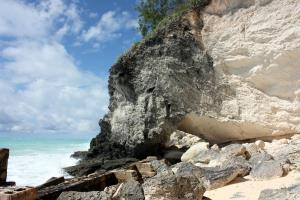 Oferta en Hotel Surf Side Beach Club en America Del Norte