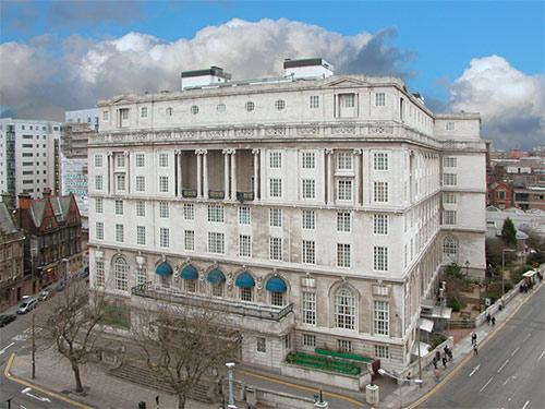 http://www.hotelresb2b.com/images/hoteles/172319_fotpe1_HOTELOK1.JPG