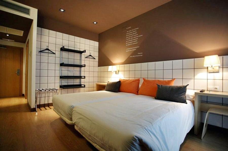 Fotos del hotel - ATH HOTELANDGO.ARASUR-MIRANDA