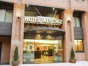 http://www.hotelresb2b.com/images/hoteles/172777_fotpe1_BCNALB1.jpg