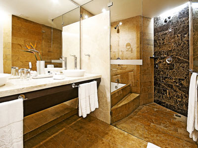 http://www.hotelresb2b.com/images/hoteles/173493_foto_1.jpg