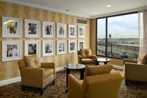 Oferta en Hotel Hilton St. Louis Airport en Estados Unidos
