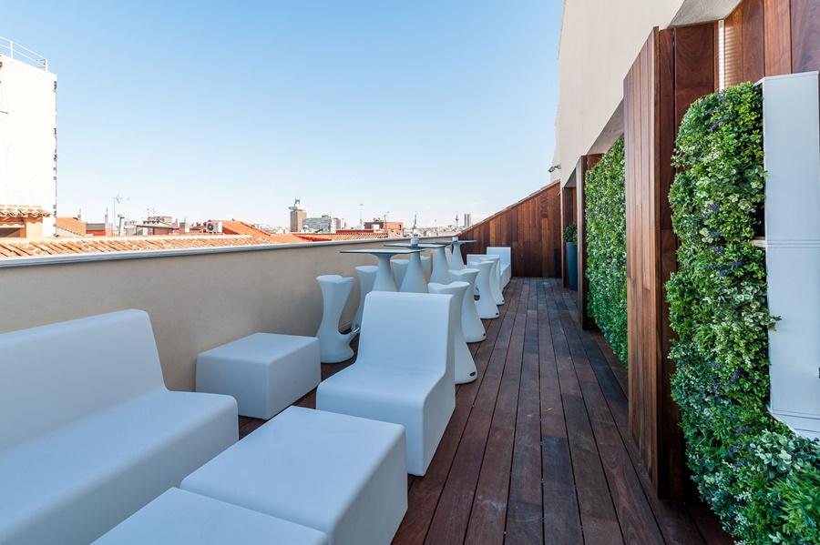 sidorme hotel barcelone