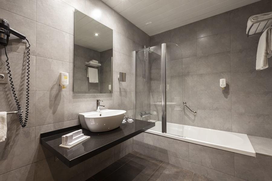 Fotos del hotel - GRAN BILBAO