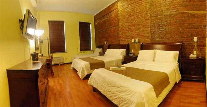 http://www.hotelresb2b.com/images/hoteles/179738_fotpe1_HABITACION1OK11.JPG