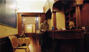 http://www.hotelresb2b.com/images/hoteles/180638_fotpe1_repcion.jpg