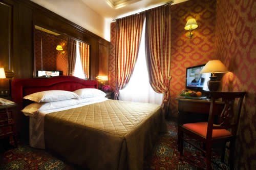 http://www.hotelresb2b.com/images/hoteles/180699_foto1_ROOM.jpg