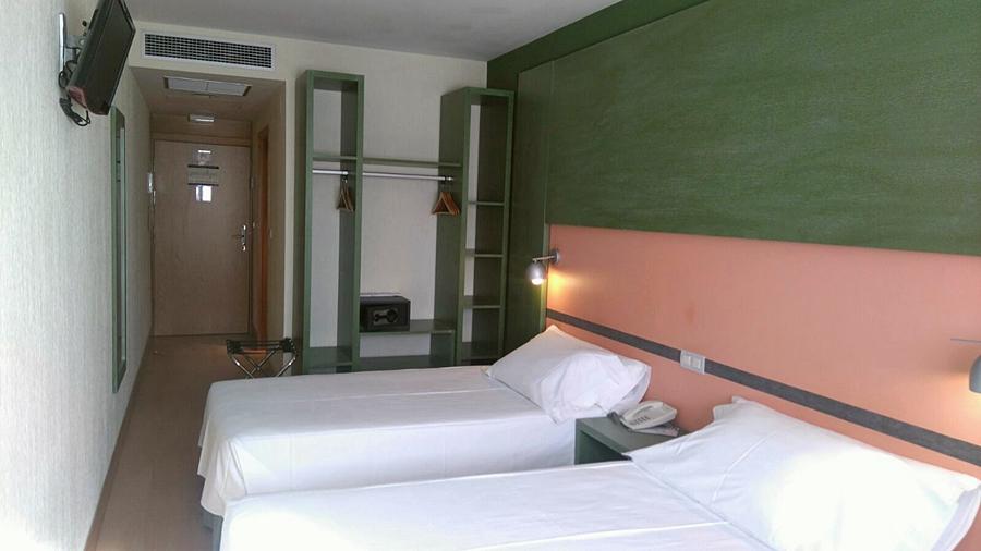 Fotos del hotel - NAVAL SESTAO