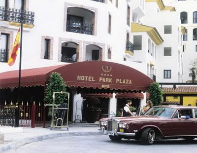 http://www.hotelresb2b.com/images/hoteles/182159_foto_1.jpg