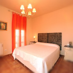 http://www.hotelresb2b.com/images/hoteles/182175_foto_1.jpg