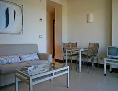 HOTEL PRECISE RESORT EL ROMPIDO-THE CLUB - Hotel cerca del Parque Acuático Cartaya