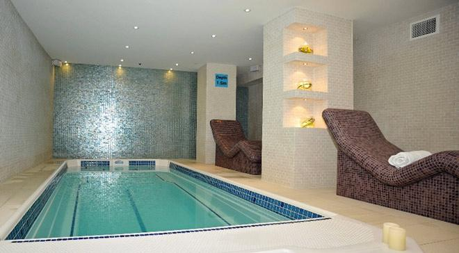 http://www.hotelresb2b.com/images/hoteles/182438_foto1_POOLOK11.JPG