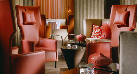 http://www.hotelresb2b.com/images/hoteles/184319_fotpe1_u1.jpg