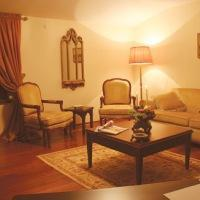http://www.hotelresb2b.com/images/hoteles/185499_foto_1.jpg