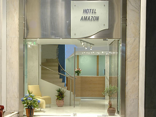 http://www.hotelresb2b.com/images/hoteles/186978_fotpe1_ENTRADAOK11.jpg