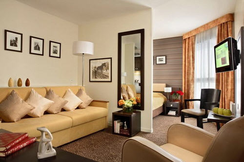 http://www.hotelresb2b.com/images/hoteles/190318_fotpe1_repu1.jpg