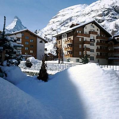 Hotel ALBANA REAL