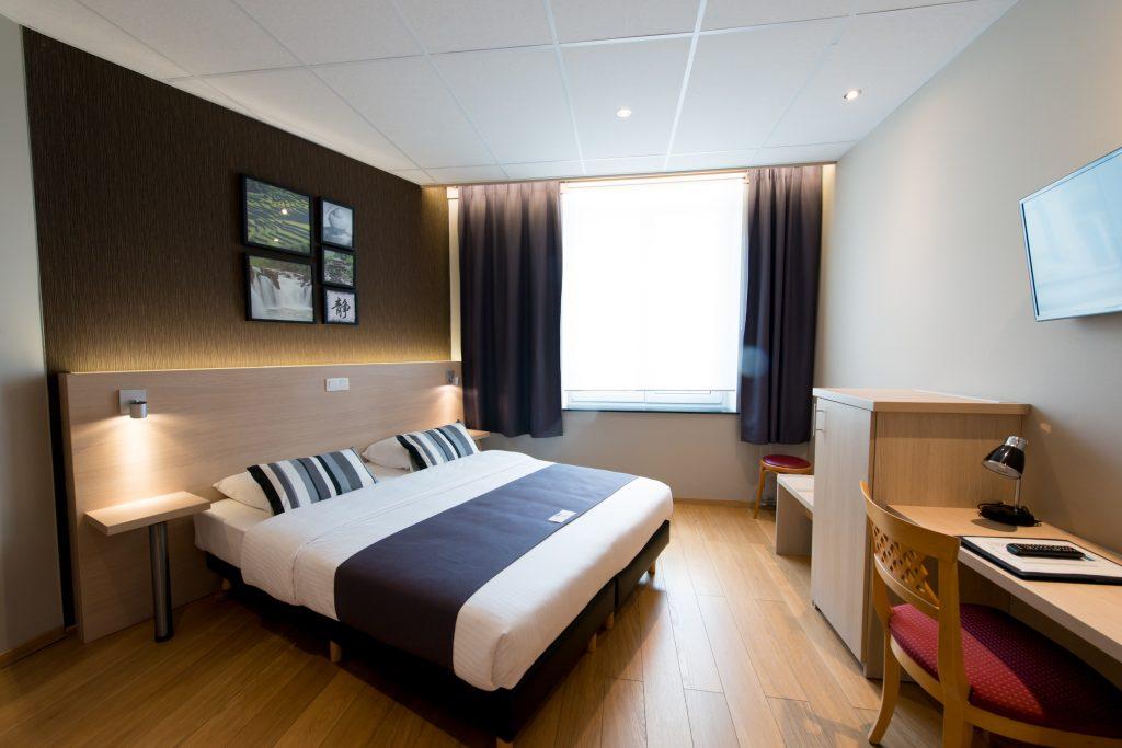 Univers Hotel Liege