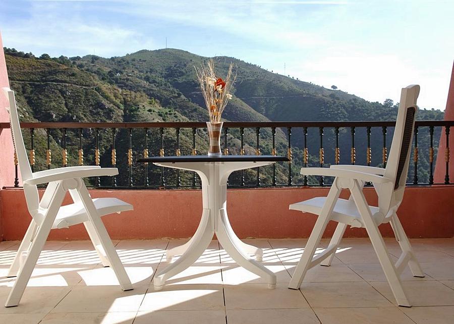Spa Marbella Hills