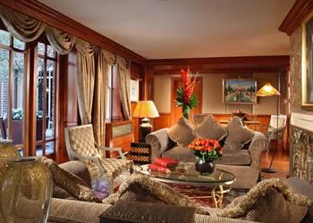 http://www.hotelresb2b.com/images/hoteles/193418_foto1_ascott_london_mayfair_breakfast_room.jpg