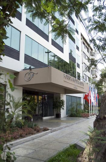 http://www.hotelresb2b.com/images/hoteles/193902_fotpe1_HOTELOK1.JPG