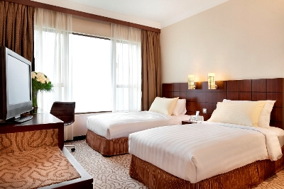 http://www.hotelresb2b.com/images/hoteles/194687_foto_3.jpg