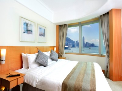 http://www.hotelresb2b.com/images/hoteles/194689_foto_3.jpg