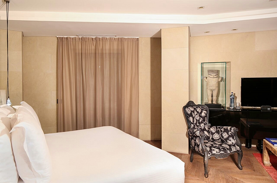 Fotos del hotel - CLARIS HOTEL & SPA