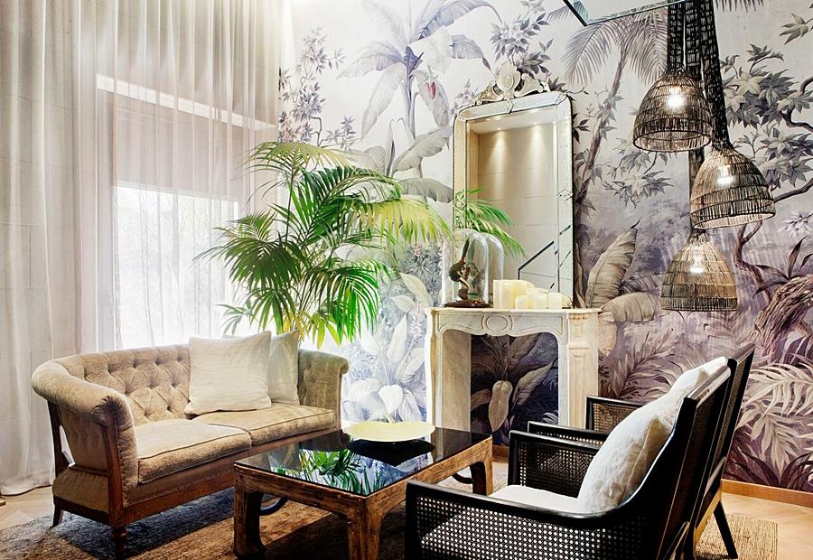 Fotos del hotel - CLARIS HOTEL & SPA