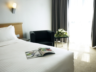 http://www.hotelresb2b.com/images/hoteles/194962_foto_3.jpg