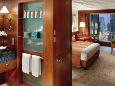 http://www.hotelresb2b.com/images/hoteles/194974_foto_3.jpg