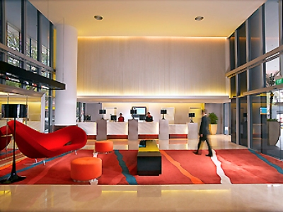 http://www.hotelresb2b.com/images/hoteles/195264_foto_3.jpg