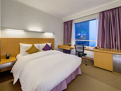 http://www.hotelresb2b.com/images/hoteles/195315_foto_3.jpg