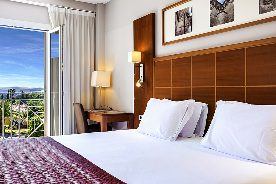 Fotos del hotel - EXE LAS ADELFAS