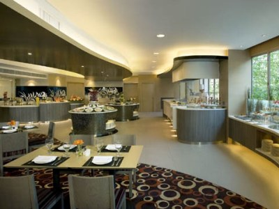 http://www.hotelresb2b.com/images/hoteles/196527_foto_3.jpg