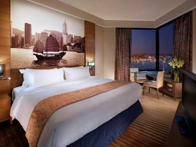 http://www.hotelresb2b.com/images/hoteles/196528_foto_3.jpg