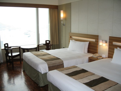 http://www.hotelresb2b.com/images/hoteles/197535_foto_3.jpg