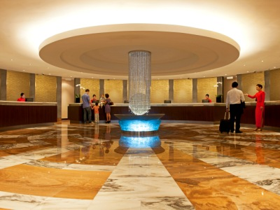 http://www.hotelresb2b.com/images/hoteles/197577_foto_3.jpg