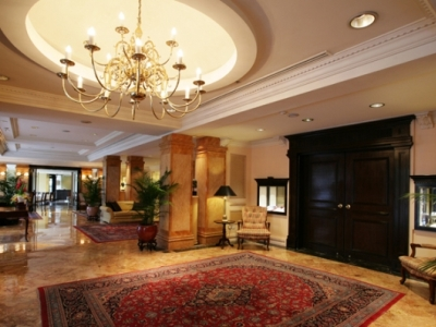 http://www.hotelresb2b.com/images/hoteles/197590_foto_3.jpg